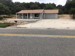 Photo of 305 Echo Valley RD, SALINAS, CA 93907 (MLS # ML81799572)