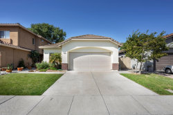 Photo of 18197 Stonegate CT, SALINAS, CA 93908 (MLS # ML81799587)