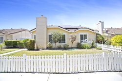 Photo of 4965 Paseo Padre PKWY, FREMONT, CA 94555 (MLS # ML81799653)