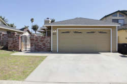 Photo of 213 La Brea ST, SALINAS, CA 93906 (MLS # ML81799695)