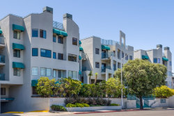 Photo of 320 Peninsula AVE 104, SAN MATEO, CA 94401 (MLS # ML81799701)