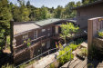 Photo of 629 Lakeview WAY, REDWOOD CITY, CA 94062 (MLS # ML81799734)