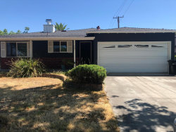 Photo of 747 Kiely BLVD, SANTA CLARA, CA 95051 (MLS # ML81799835)