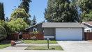Photo of 5352 Cedar Grove CIR, SAN JOSE, CA 95123 (MLS # ML81799857)