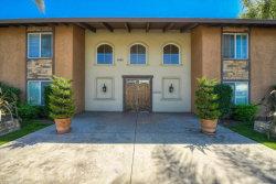 Photo of 2580 Homestead RD 7201, SANTA CLARA, CA 95051 (MLS # ML81799897)