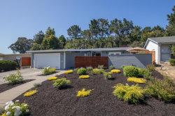 Photo of 1185 Helen DR, MILLBRAE, CA 94030 (MLS # ML81799914)