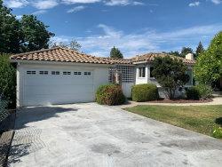 Photo of 3029 Fruitdale AVE, SAN JOSE, CA 95128 (MLS # ML81799921)