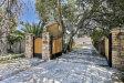 Photo of 111 S El Monte AVE, LOS ALTOS, CA 94022 (MLS # ML81799969)