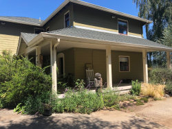 Photo of 525 Tola Ranch RD, SOQUEL, CA 95073 (MLS # ML81800041)