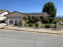 Photo of 351 Briarwood DR, WATSONVILLE, CA 95076 (MLS # ML81800115)