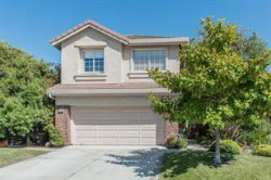 Photo of 25365 Jasmine CT, SALINAS, CA 93908 (MLS # ML81800188)