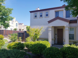 Photo of 908 Monarch CIR, SAN JOSE, CA 95138 (MLS # ML81800203)