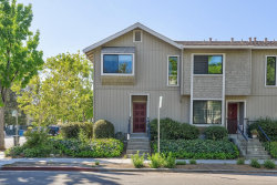 Photo of 501 Channing AVE, PALO ALTO, CA 94301 (MLS # ML81800207)