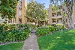 Photo of 1170 Foster City BLVD 206, FOSTER CITY, CA 94404 (MLS # ML81800216)
