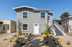 Photo of 472 Linden AVE, SAN BRUNO, CA 94066 (MLS # ML81800221)