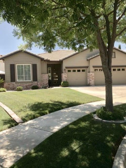 Photo of 2147 Prato CT, LOS BANOS, CA 93635 (MLS # ML81800238)