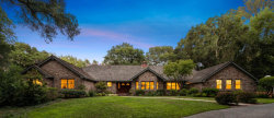 Photo of 4155 Woodside RD, WOODSIDE, CA 94062 (MLS # ML81800274)