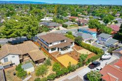 Photo of 1492 Floyd AVE, SUNNYVALE, CA 94087 (MLS # ML81800355)