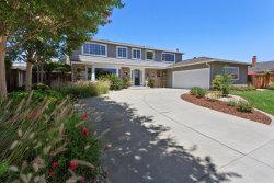 Photo of 1291 BROOKINGS LN, SUNNYVALE, CA 94087 (MLS # ML81800368)