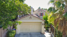 Photo of 98 Mission Square Terrace, FREMONT, CA 94539 (MLS # ML81800423)