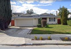 Photo of 6131 Ute DR, SAN JOSE, CA 95123 (MLS # ML81800458)