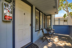Photo of 4869 Pine Forest PL, SAN JOSE, CA 95118 (MLS # ML81800528)