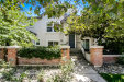Photo of 686 Willow ST, SAN JOSE, CA 95125 (MLS # ML81800535)