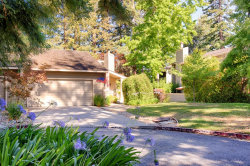 Photo of 115 Strathmore PL, LOS GATOS, CA 95032 (MLS # ML81800638)