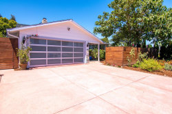 Photo of 535 Sobrato DR, CAMPBELL, CA 95008 (MLS # ML81800667)