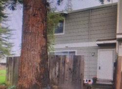 Photo of 18222 Hale AVE A, MORGAN HILL, CA 95037 (MLS # ML81800719)