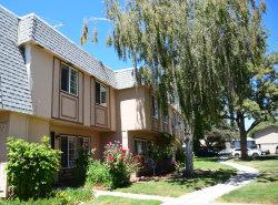 Photo of 284 Palacio Royale CIR, SAN JOSE, CA 95116 (MLS # ML81800748)