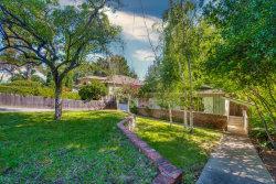 Photo of 1497 Topar AVE, LOS ALTOS, CA 94024 (MLS # ML81800759)