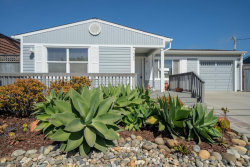Photo of 543 Dolphin DR, PACIFICA, CA 94044 (MLS # ML81800861)