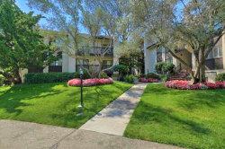 Photo of 226 W Edith AVE 23, LOS ALTOS, CA 94022 (MLS # ML81800898)