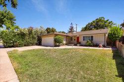 Photo of 3022 Westfield AVE, SAN JOSE, CA 95128 (MLS # ML81800977)