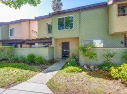 Photo of 2390 Lava DR, SAN JOSE, CA 95133 (MLS # ML81800980)