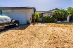 Photo of 3336 Fawn DR, SAN JOSE, CA 95124 (MLS # ML81801006)