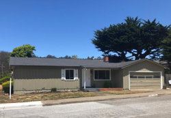 Photo of 1103 Rosita RD, PACIFICA, CA 94044 (MLS # ML81801011)