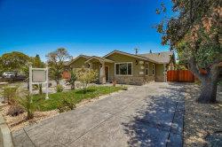 Photo of 430 Cloverdale LN, SAN JOSE, CA 95130 (MLS # ML81801079)
