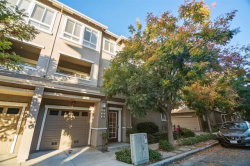 Photo of 491 Marble Arch AVE, SAN JOSE, CA 95136 (MLS # ML81801084)