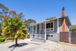Photo of 1204 Everglades DR, PACIFICA, CA 94044 (MLS # ML81801088)