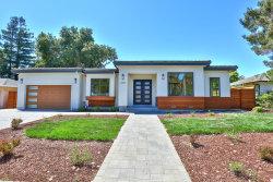 Photo of 21868 Oakview LN, CUPERTINO, CA 95014 (MLS # ML81801097)