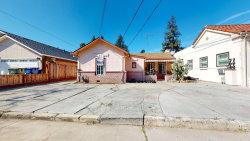 Photo of 477 Clifton AVE, SAN JOSE, CA 95128 (MLS # ML81801103)