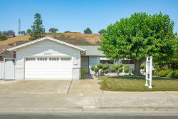 Photo of 6258 Lillian WAY, SAN JOSE, CA 95120 (MLS # ML81801273)