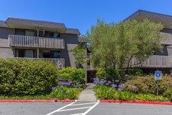 Photo of 4148 Shelter Creek LN, SAN BRUNO, CA 94066 (MLS # ML81801280)