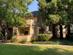 Photo of 1050 Cedar Gables DR, SAN JOSE, CA 95118 (MLS # ML81801288)