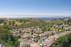 Photo of 157 Panorama CT, PACIFICA, CA 94044 (MLS # ML81801297)