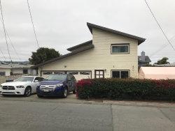 Photo of 1525 Waring ST, SEASIDE, CA 93955 (MLS # ML81801789)