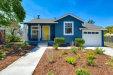 Photo of 1306 Valota RD, REDWOOD CITY, CA 94061 (MLS # ML81801877)