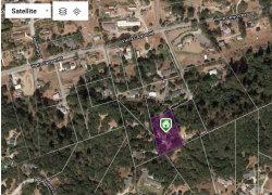 Photo of 18314 Vierra Canyon RD, SALINAS, CA 93907 (MLS # ML81801981)